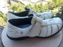 Sandale, piele Romika RoMotion, mar. 42 (26.7 cm) made in Ge