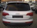 Dezmembrez Audi Q7 3.0 TDI tip motor CATA 2010