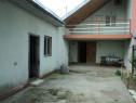 Casa Focsani, P+1, zona Obor, cu 186 mp teren