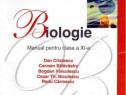 Meditații biologie-Admitere sau bacalaureat