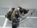 Turbina Volkswagen Golf 6 (AJ5) 2.0 TDI CBDB 2010