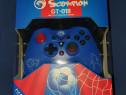 Gamepad MARVO GT-018