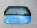 Hayon cu luneta Citroen C3, 2005