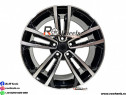 Jante AUDI SEAT SKODA VW 19 R19 Black Polish