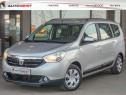 Dacia lodgy laureate 5 loc.