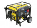 Inchiriez Generator P6500T
