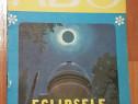 Eclipsele. Text de Cornelia Cristescu. Colectia ABC