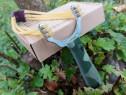 !Prastie Noua Aluminu culoare camuflajj rapida și rezistenta