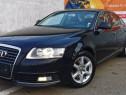 Audi a6 face-lift~2.0 tdi~140 Cp~EURO 5~Navigatie~2xClim