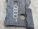 Capace Motor Audi A4 B5 1.8 Benzina Adr