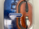 Cablu firewire Bandridge BCL6205 4 pini - 6 pini / 4,5m (269