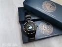 Ceas Inteligent Smart Watch LIGE BPM HR Fitness Tracker