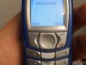 Nokia 6610i - 2004 - liber