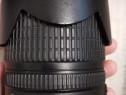 Obiectiv foto AF-S DX Nikkor 18-105mm