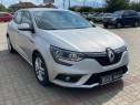 Renault megane iv 1.5 diesel , 90 cp , 2017