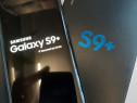 Samsung galaxy S9 + Plus + Cutie
