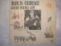 Ioan D.Chirescu-Coruri pentru copii