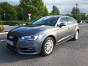 Audi a3 2.o tdi sportback 150 cp