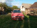 Audi ..b4 ...dezmembrez
