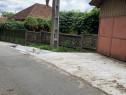 Casa cu teren 6000mp in sat Racovita, judetul Gorj