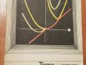 Teme pentru cercurile de matematica din licee Rizescu Vol 1