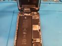Baterie, acumulatot Apple iPhone 5s,Se,6,6s,7,7 +,8,8+