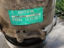 Compresor aer condiționat SD7V16
