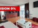 Comision 0%! Apartament cu 2 camere semidecomandat in Baciu