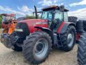 Tractor Case MXM 190