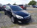 Opel Astra J 1.6 Benzina 115 Cp 2010 Euro 5