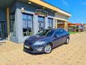 Ford mondeo ~ 143 cp ~ livrare gratuita/garantie/finantare