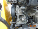 Pompa servo Mercedes ML w164 X164 gl 3.0 4.0 3.5 W204 W212 W