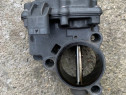 Clapeta acceleratie Bmw seriile F/G, motorizari B37/B47/B57