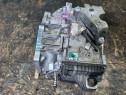 Cutie de viteze automata pt jeep kerokee 2,2crd