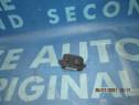 Butoane Audi A8; 4D0907703B (reglaj volan)