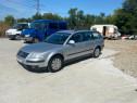 VW Passat 2005 1,9 TDI 6 trepte
