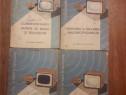 Lot 18 carti din Colectia Radio si Televiziune / R1F
