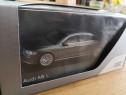 Macheta Audi A8 L