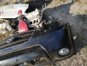 Bara fata completa cu grila si proiectoare Hyundai Santa Fe