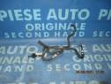 Conducte alimentare Audi A8 3.3tdi Quattro