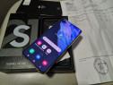 Samsung S21 white cu acte la pret fix