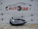 Far dreapta Volkswagen Golf 7 Bixenon-LED 5G1941034