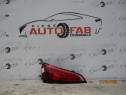 Stop stanga Audi Q5 8R Full LED 2008-2012 VRQY033LKU