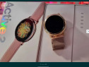 Smartwatch Samsung Active 2 40mm Stainless Steel Gold