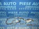 Instalatie motor BMW F15 X5 3.0d; 8581848