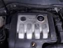 Turbo turbina Passat B6 1.9tdi 105cp BKC