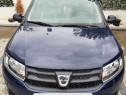 Dacia Logan 2014 Euro 5