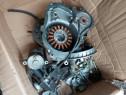 Carburator piese motor honda phanteon 150