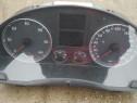 Ceasuri bord VW Golf 5