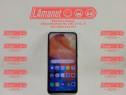 Huawei Y7 2019 Black 32GB Mem 3GB Ram DualSim Neverlock